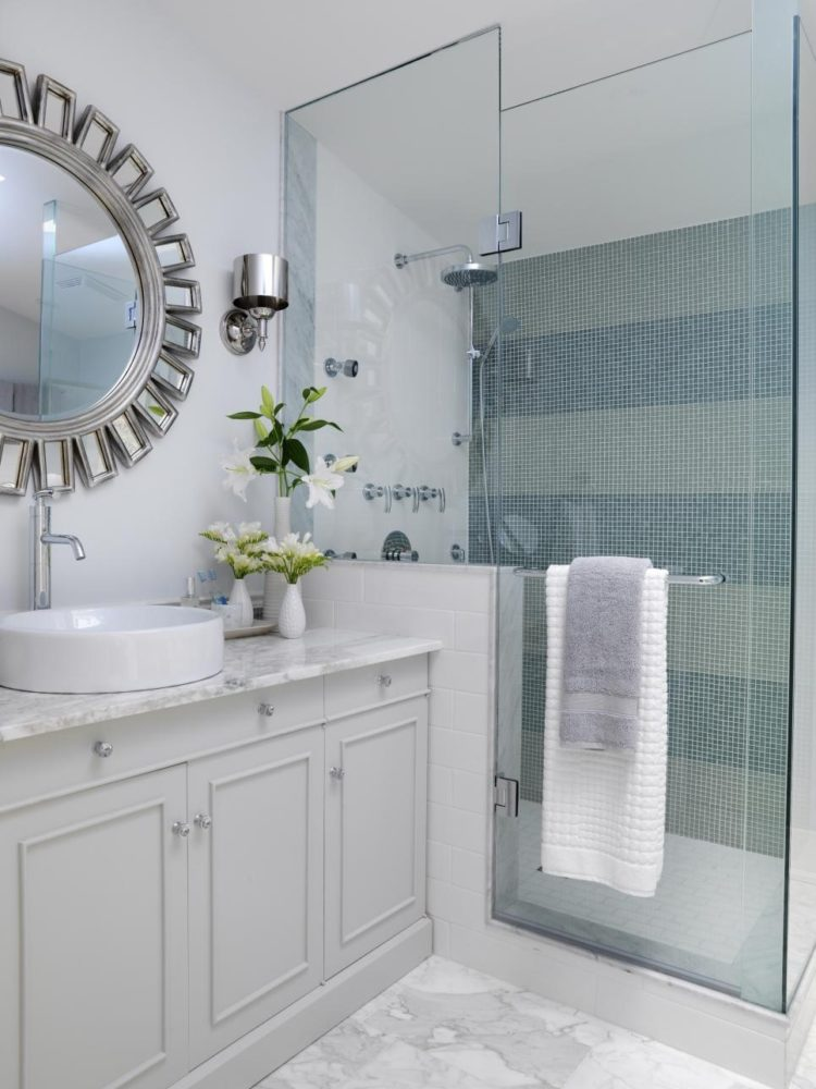 shower tile houzz