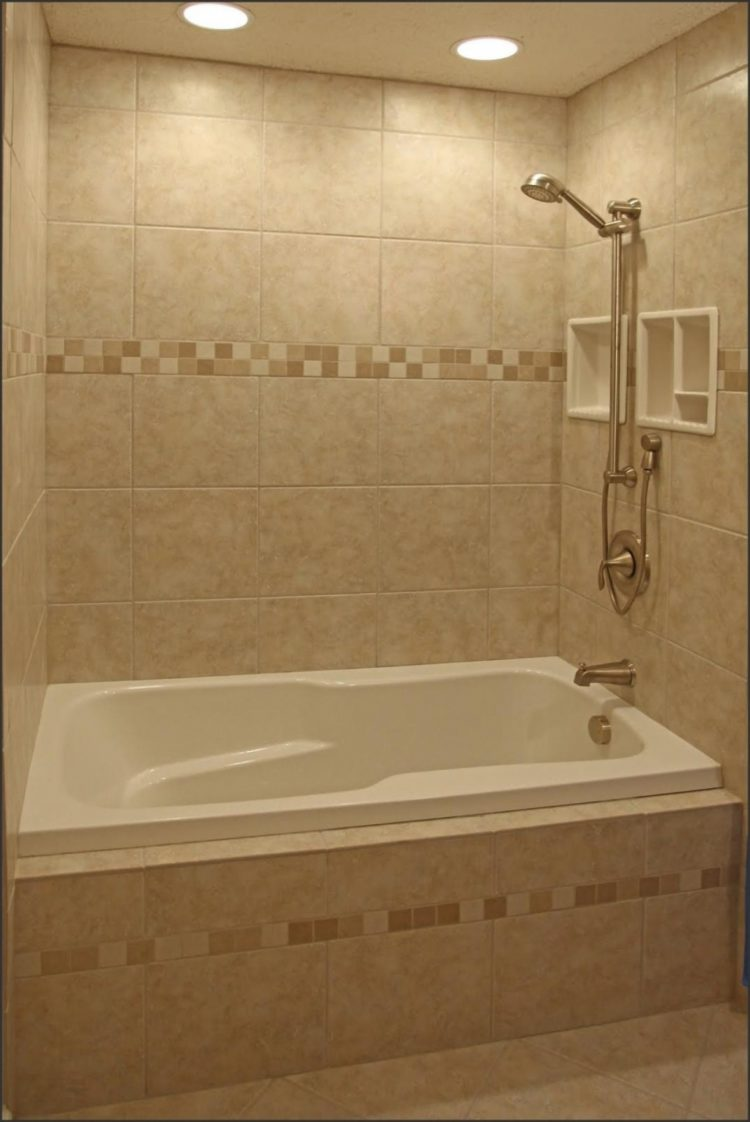 shower tile for sale