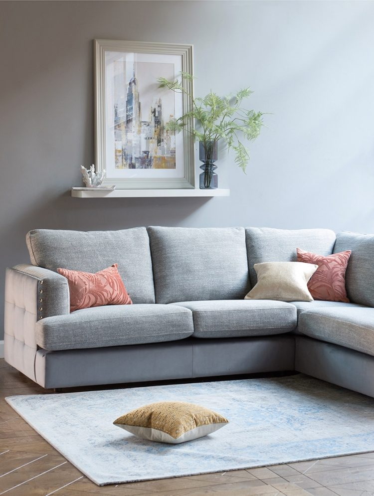 the sofa bed sale