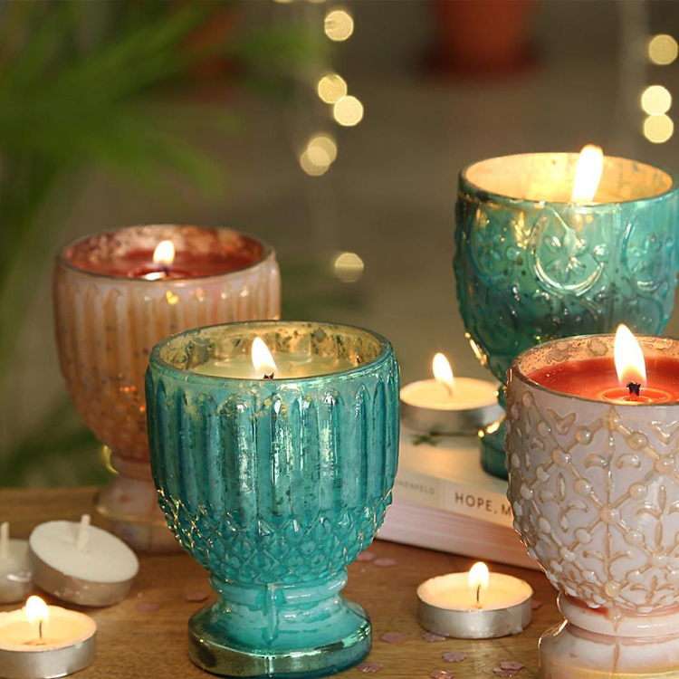 soy candle how to