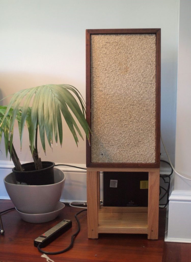 speaker stands home theater