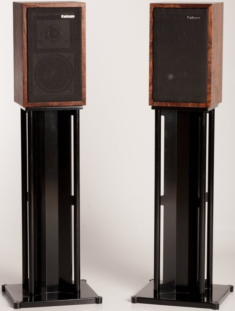 audio note an-e speaker stands