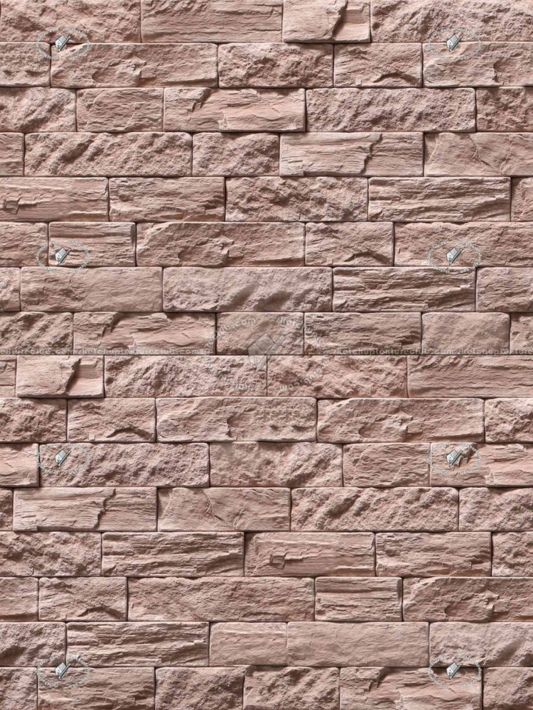 stone texture normal map