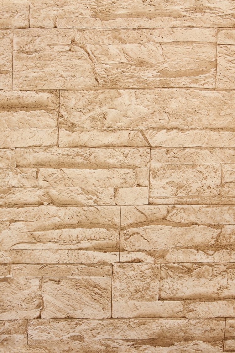 natural stone texture seamless
