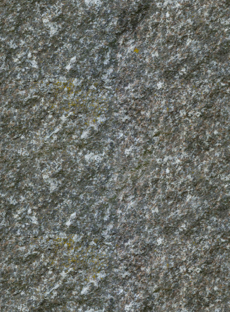 stone texture with maps