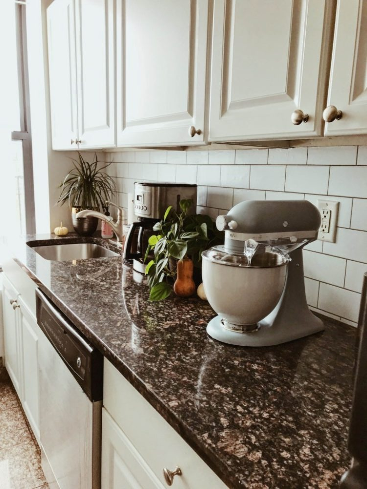 subway tile backsplash installation cost
