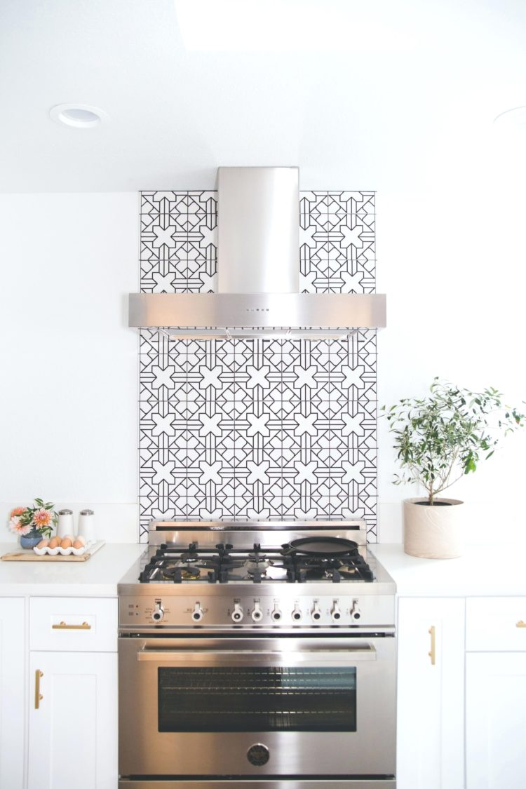 subway tile backsplash kitchen sheets