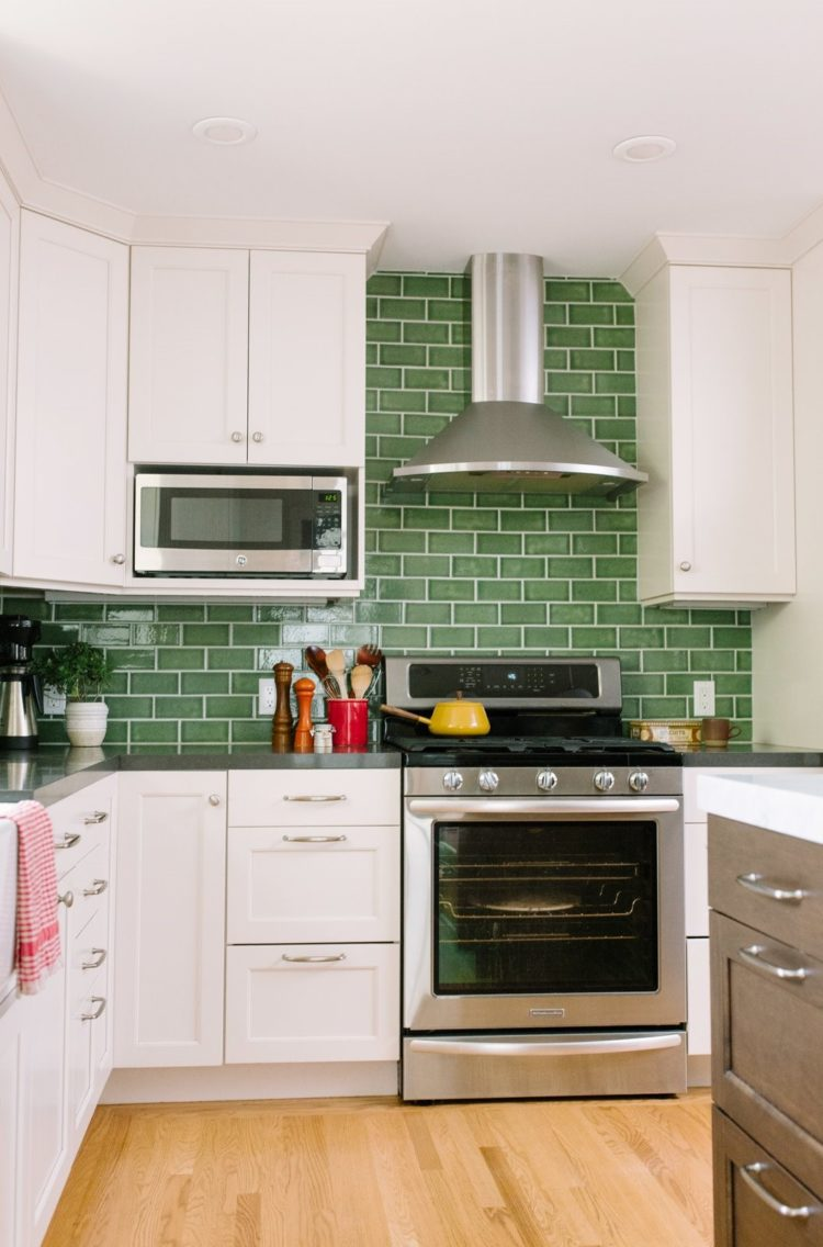 subway tile backsplash labour cost