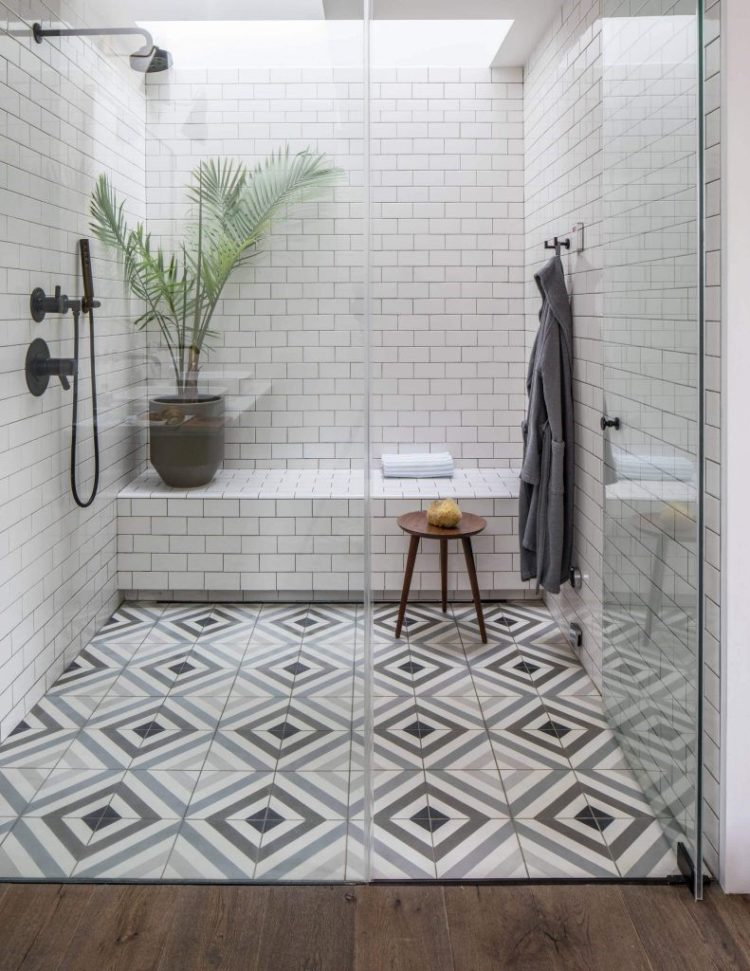 subway tile home depot