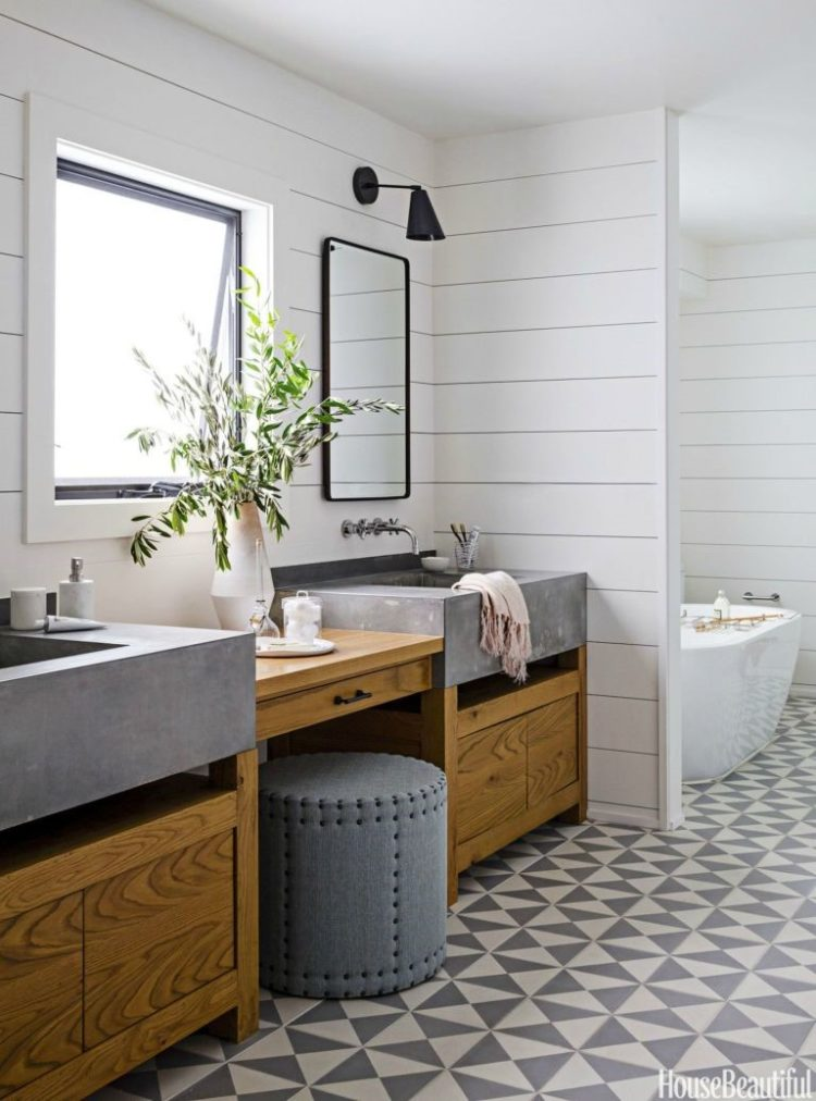 subway tile images