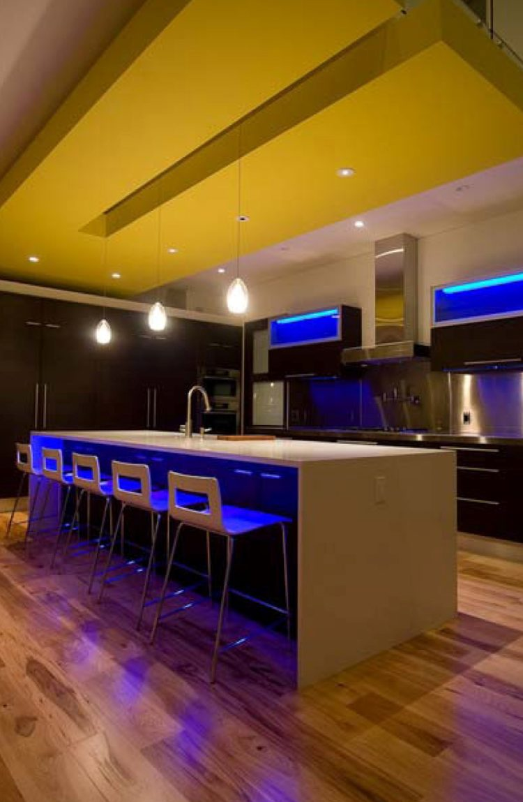 wireless under cabinet led lighting reviews