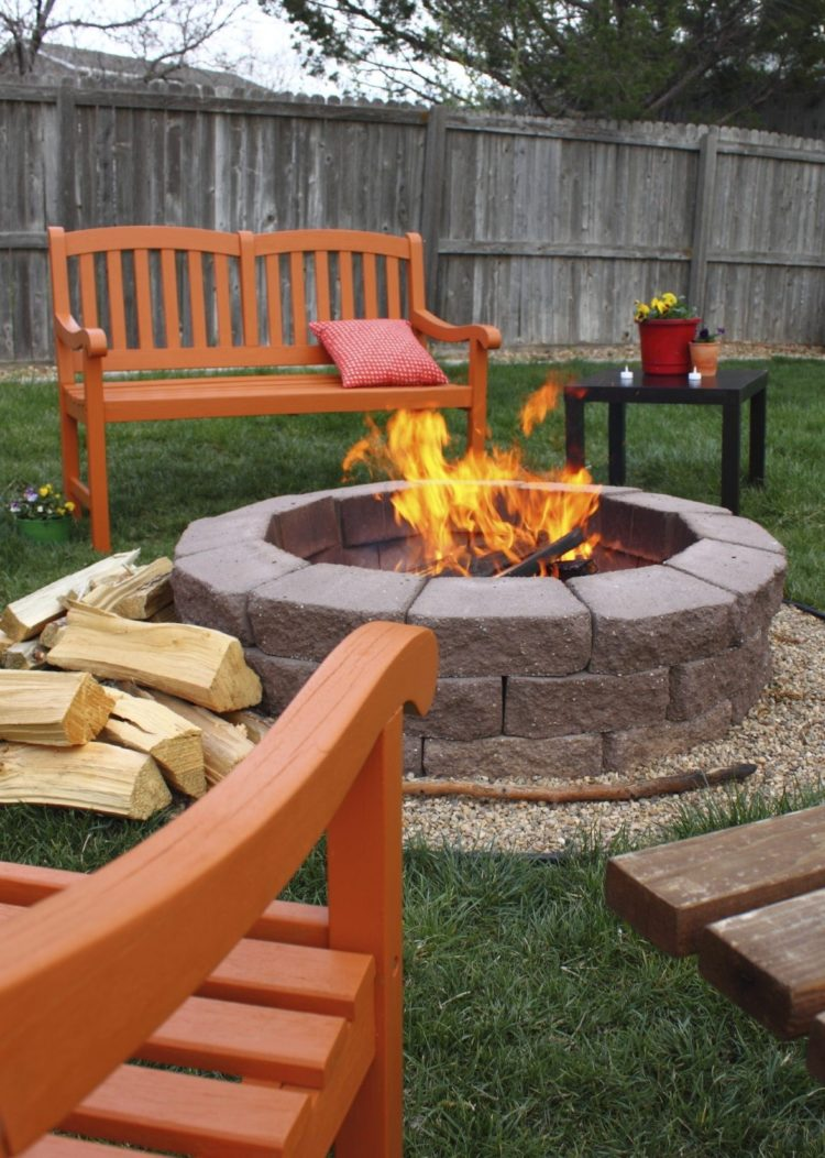 fire brick for wood stove