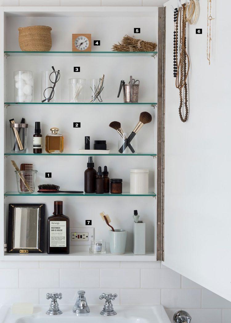 medicine cabinet near me