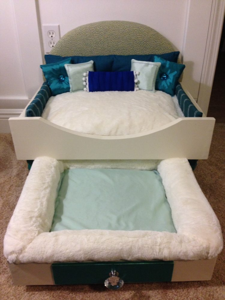 trundle bed big lots