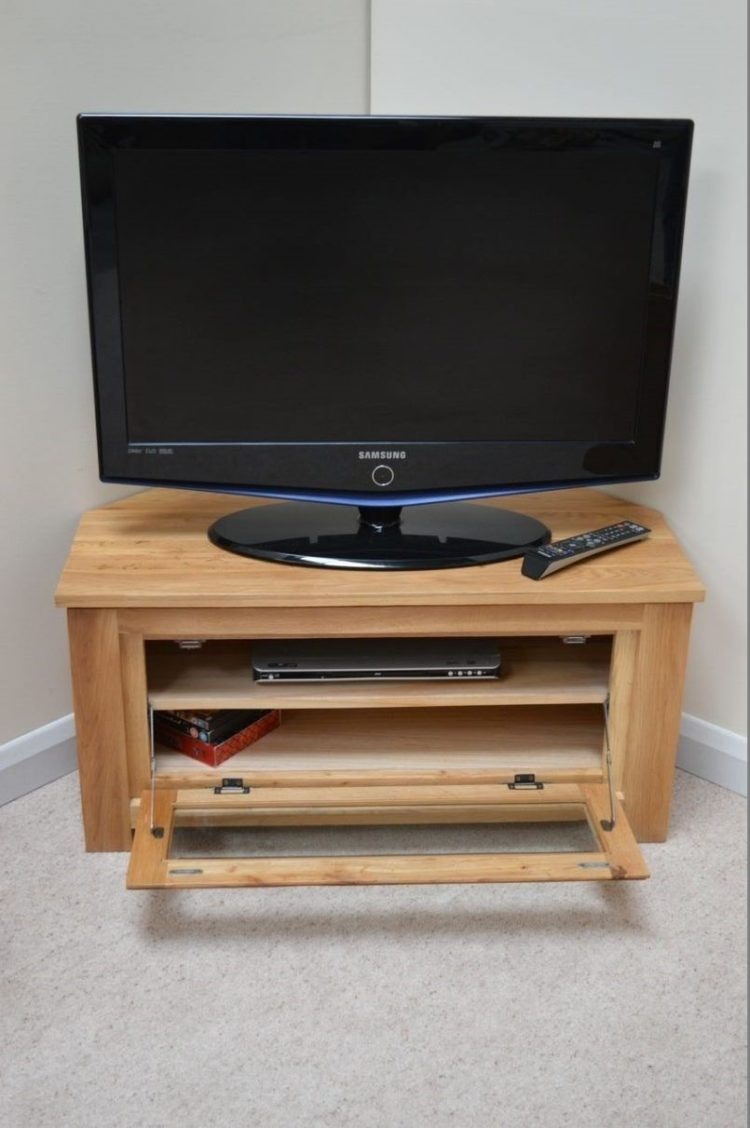 kmart tv stand with mount