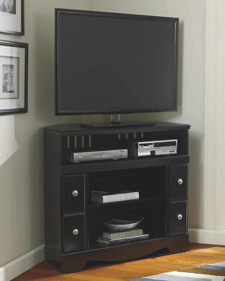 tv stand with mount on wheels