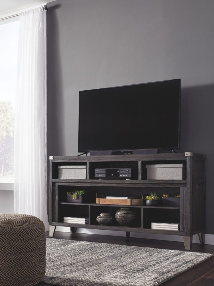 tv stand with mount uk