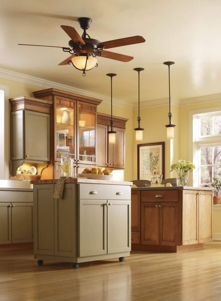 under cabinet led lighting recommendations