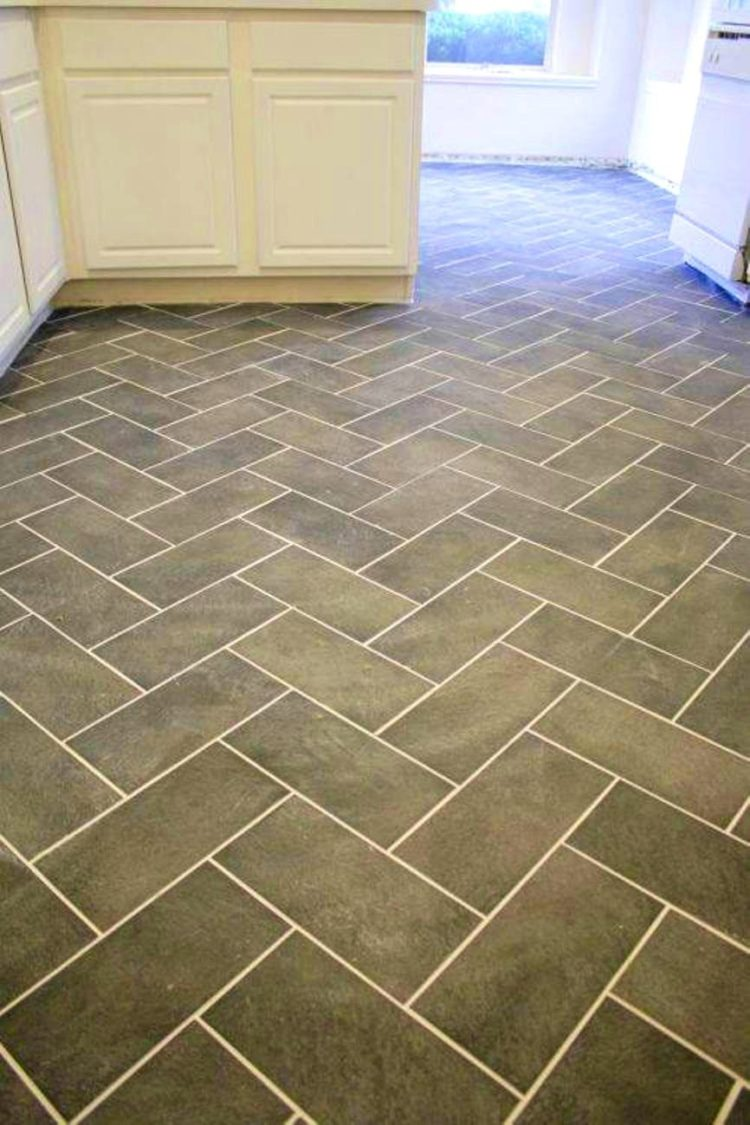 vinyl tile grout lowes