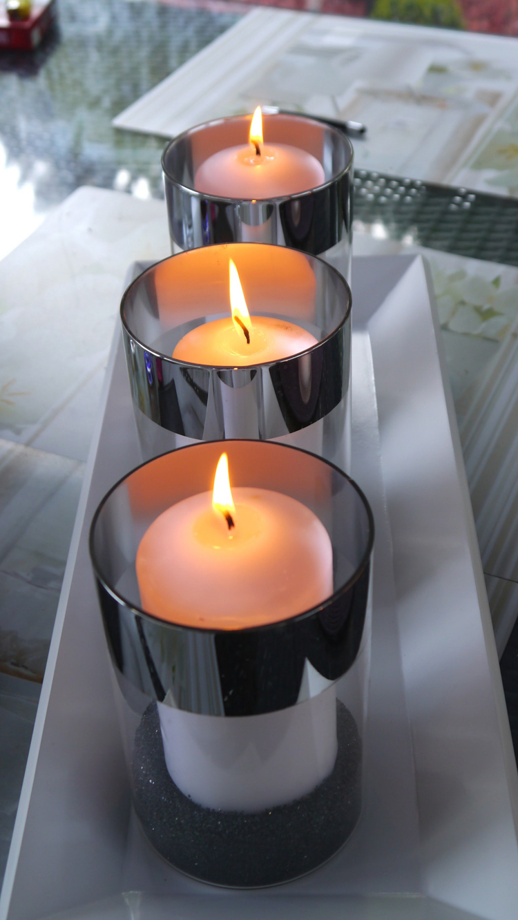 votive candles online