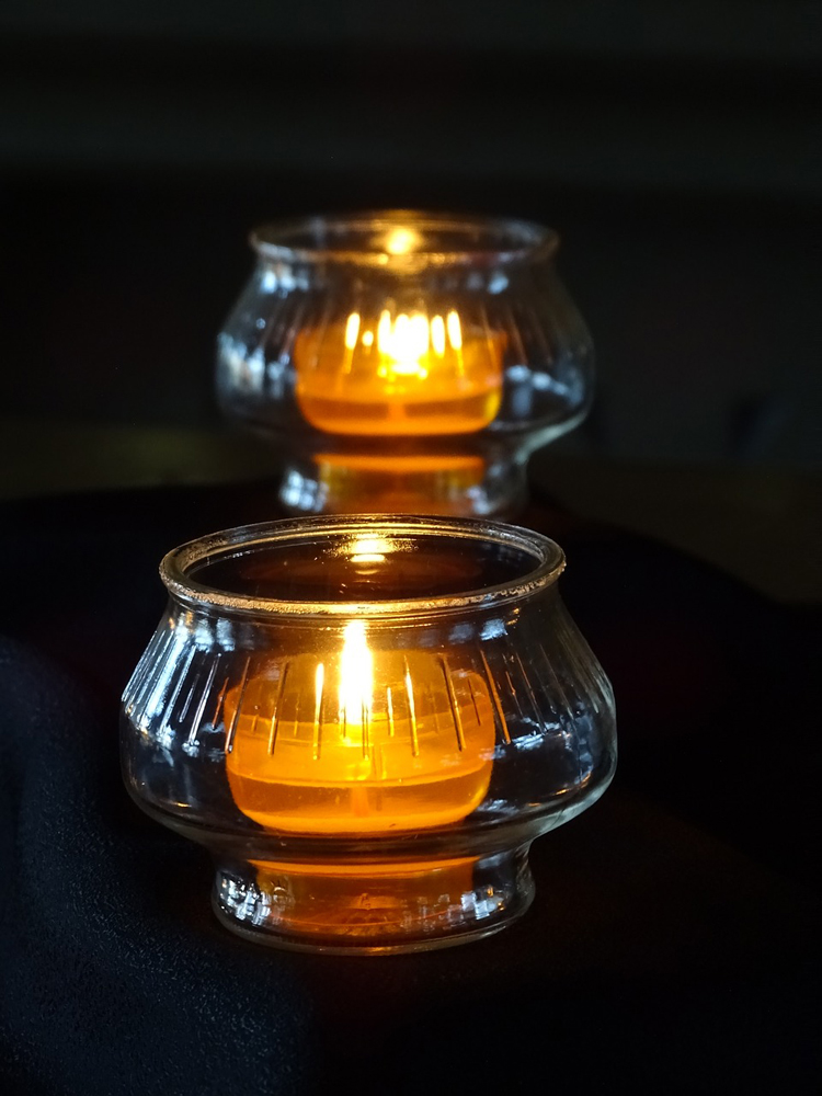 votive candles melbourne
