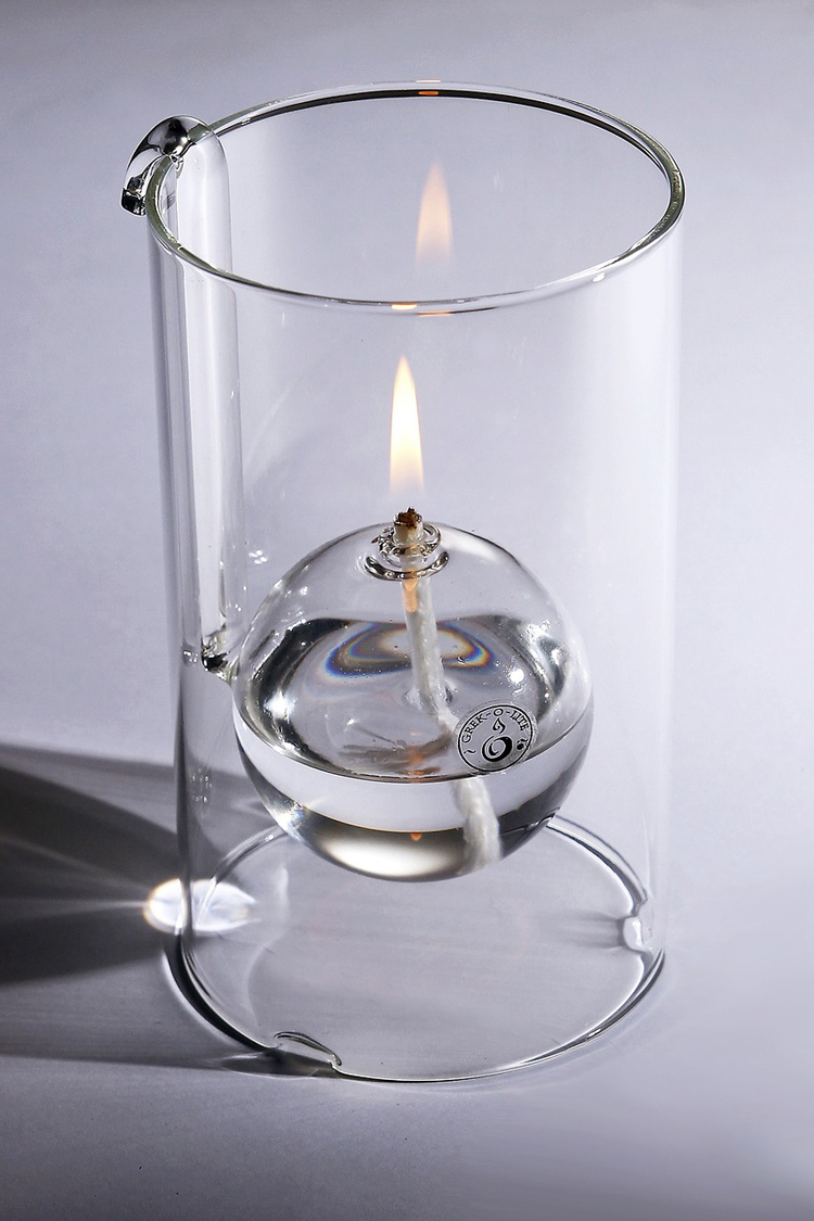 votive candles lowes