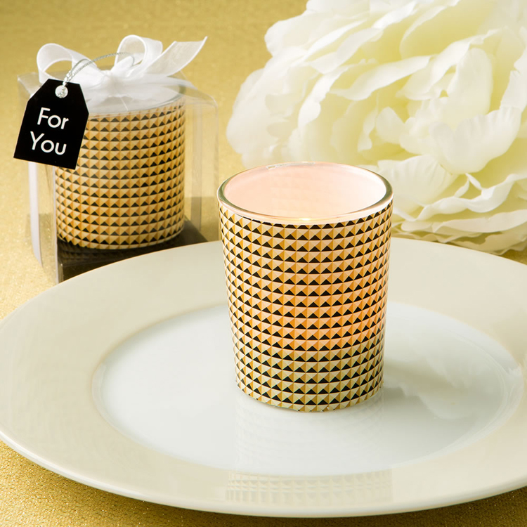 votive candle holders kirkland