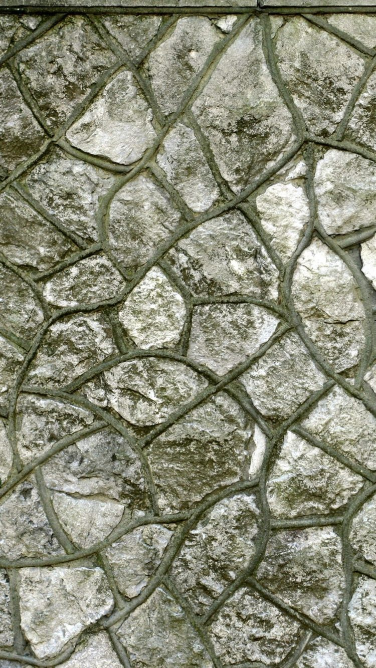 images of stone texture