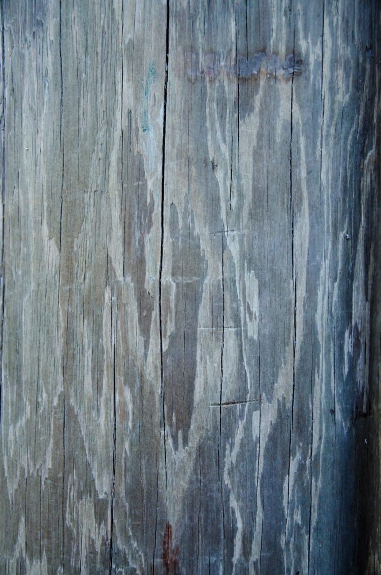 wood background hd png