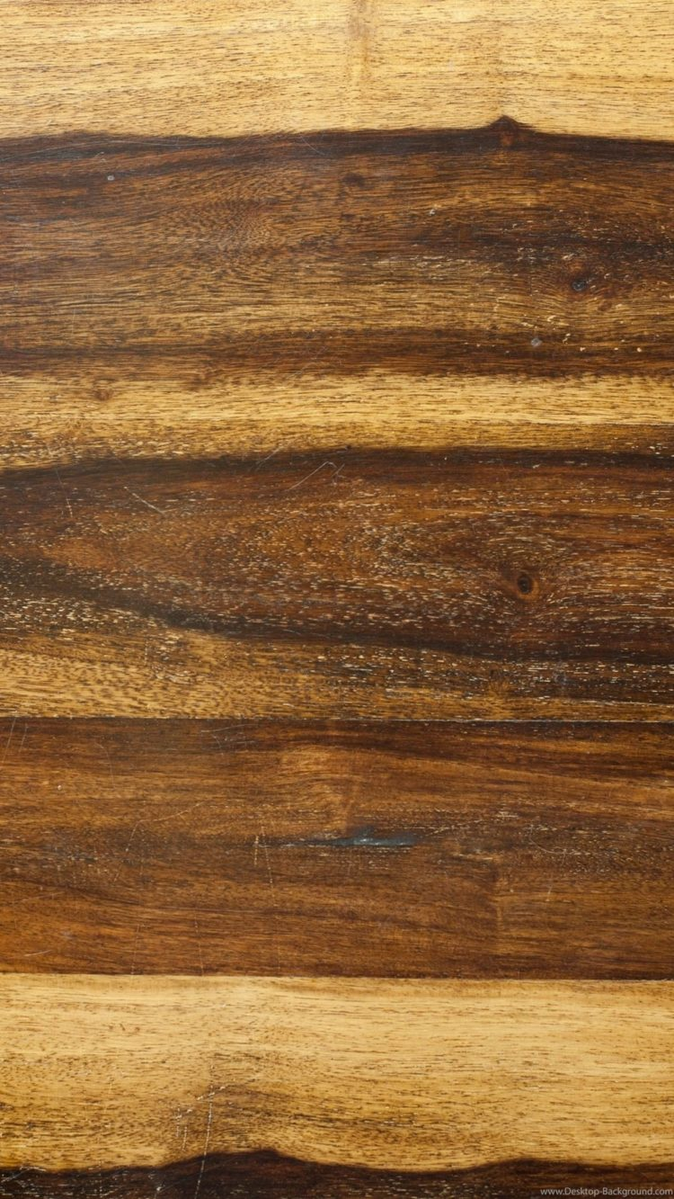 wood background hd images