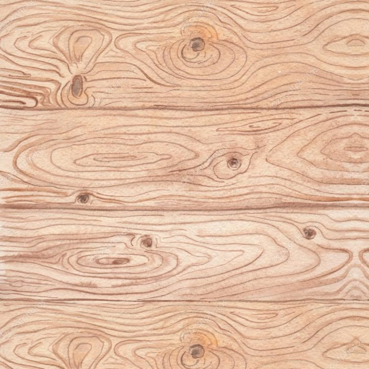 wood background gt