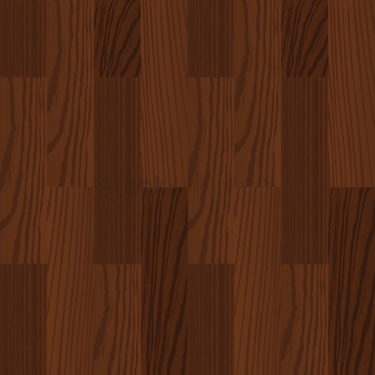 wood background graphic