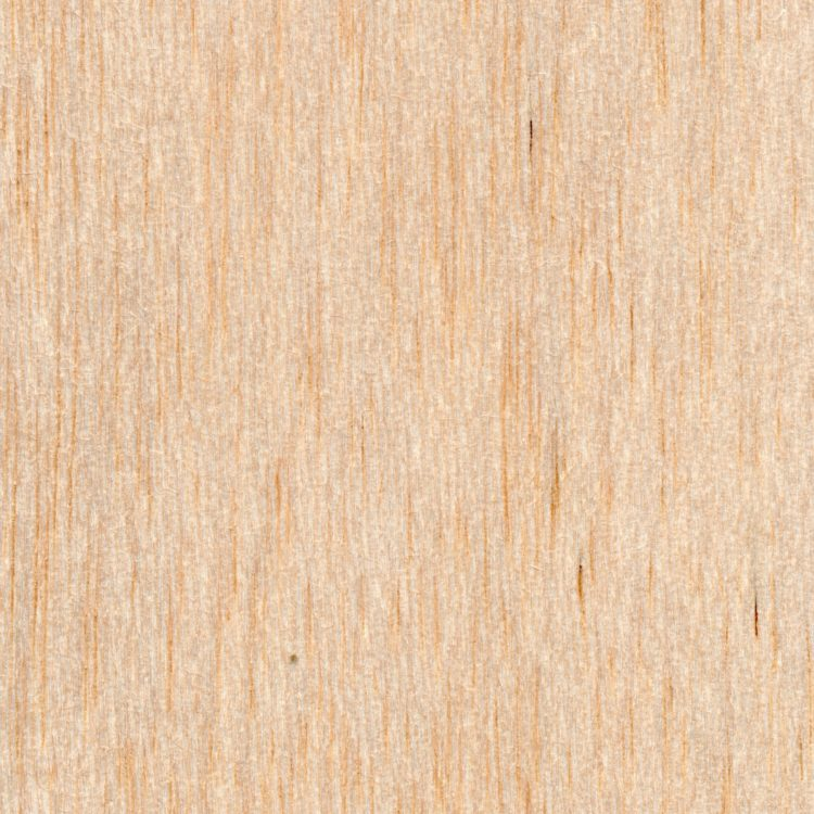 wood background gray