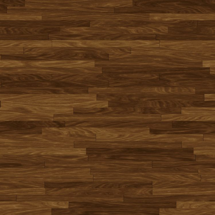 wood background free vector