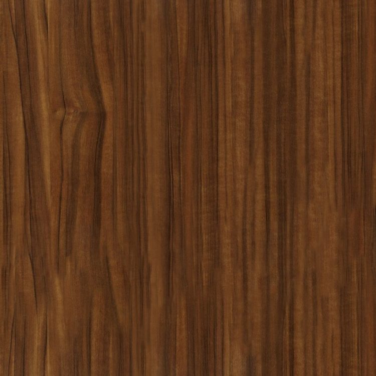 wood background for photography