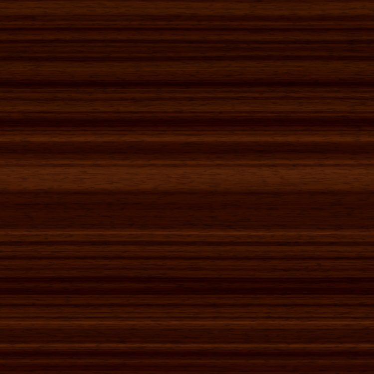 wood background for tv