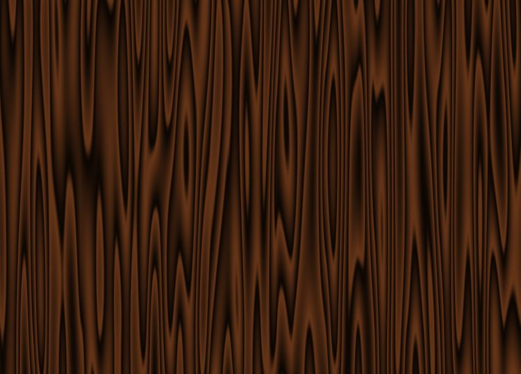 wood background for powerpoint