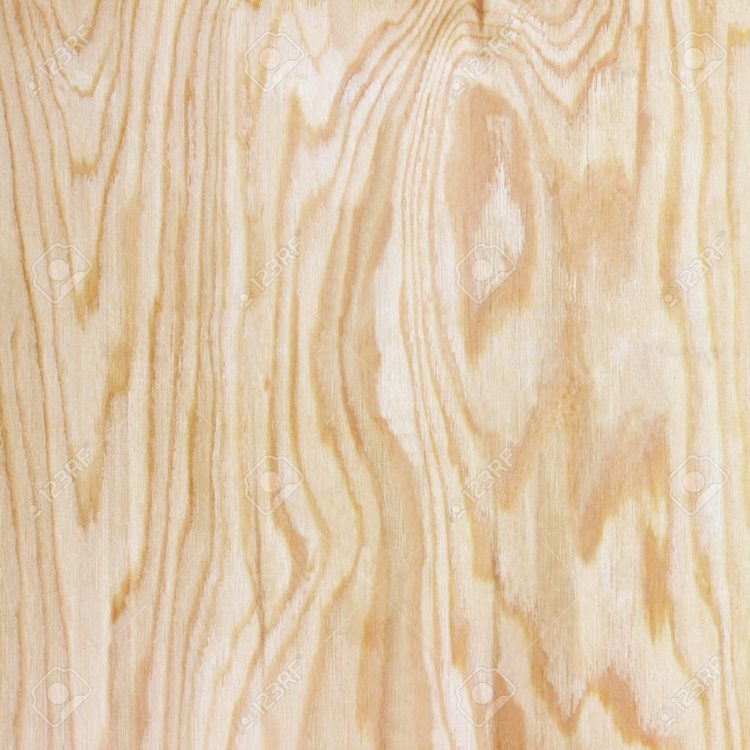 wood background for pictures