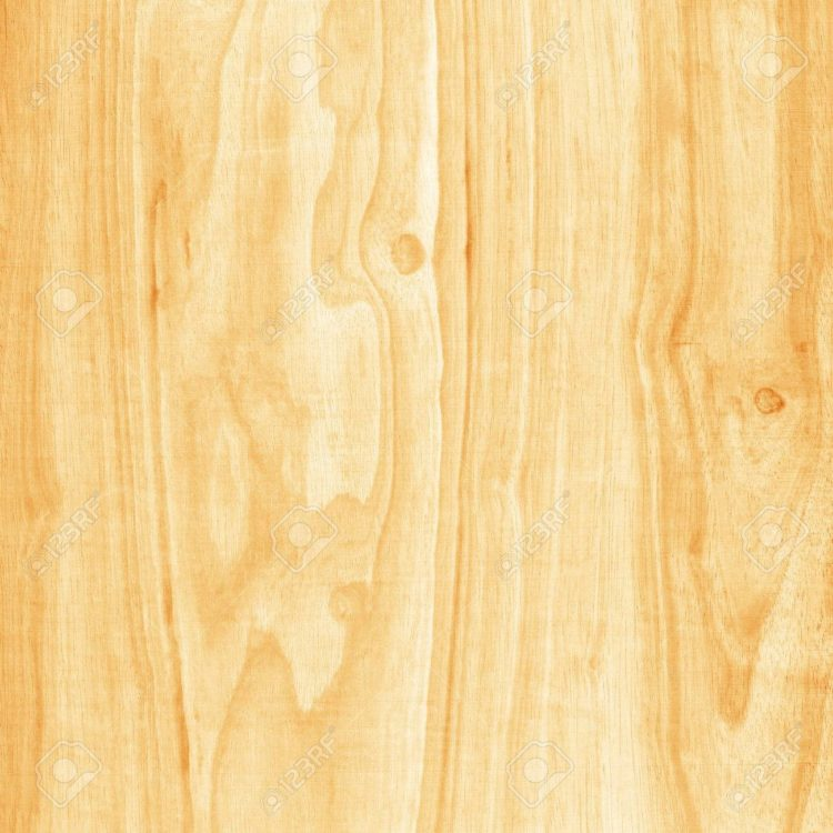 wood effect background paper