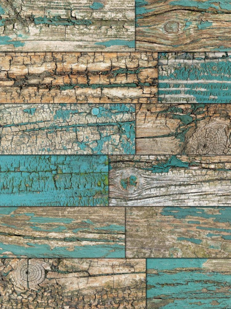 wood background drawing