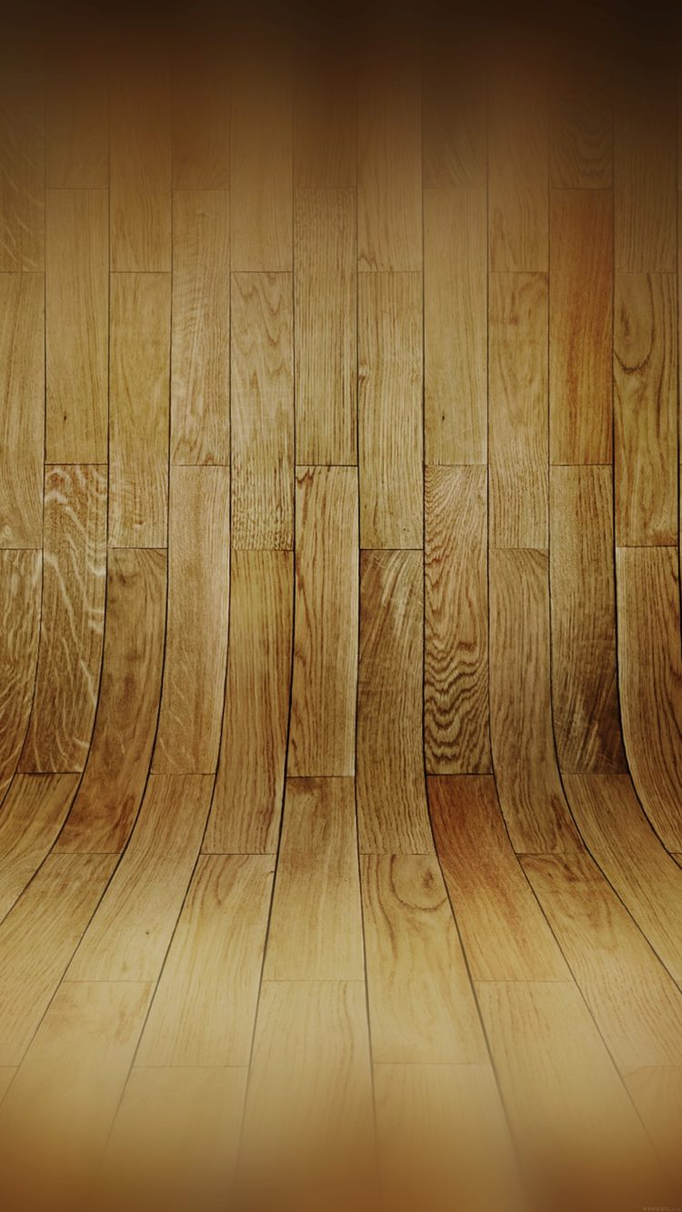 wood background download