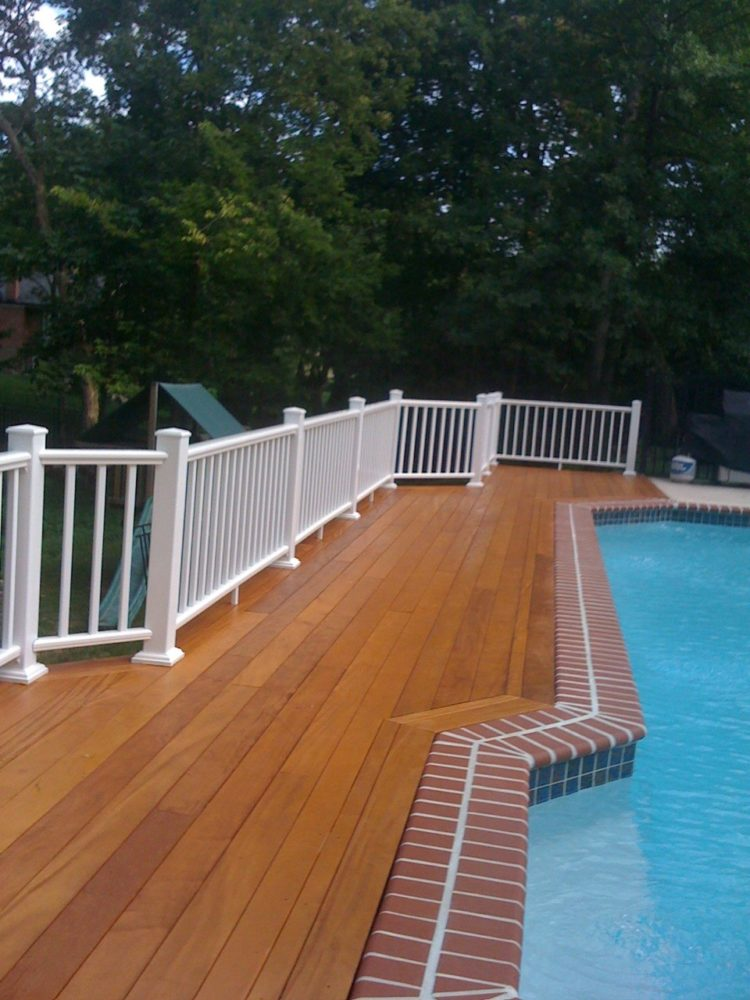 sikkens wood stain colours uk