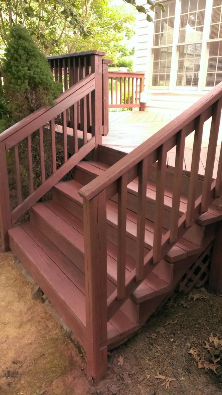 rustins wood stain colour chart