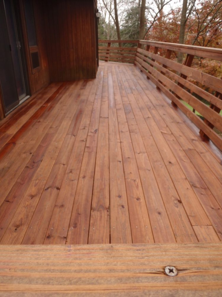 ronseal quick drying wood stain colour chart