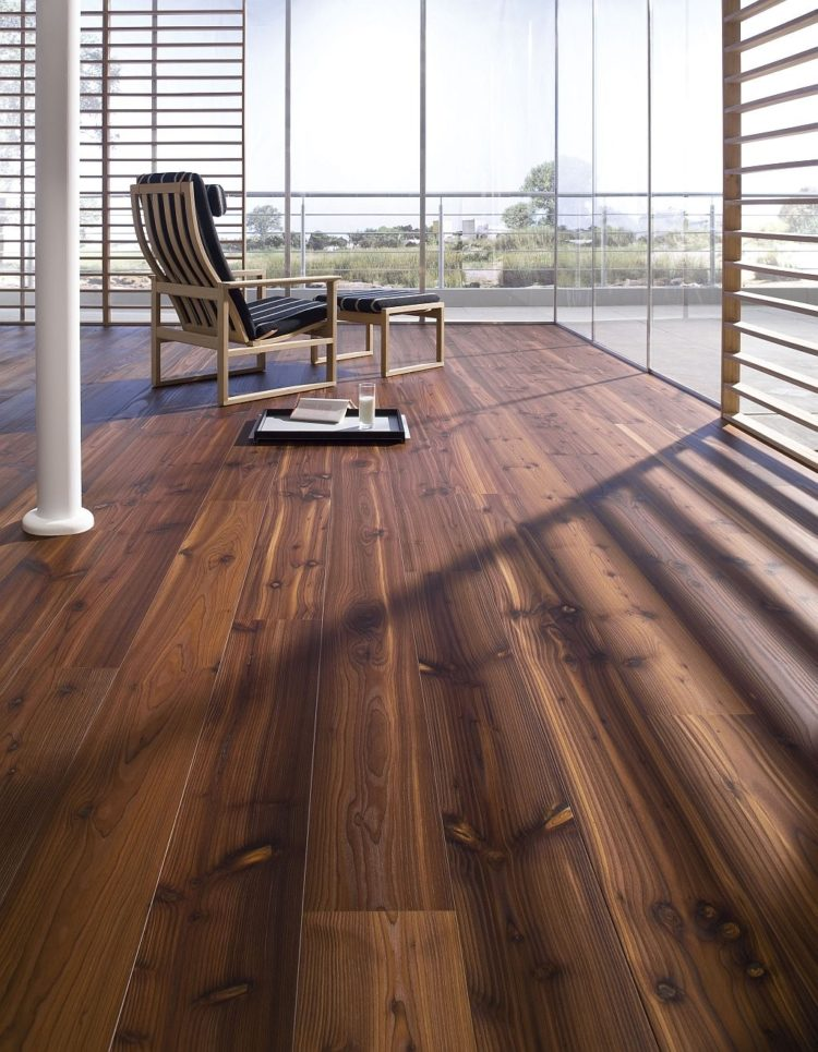 morrells wood stain colour chart