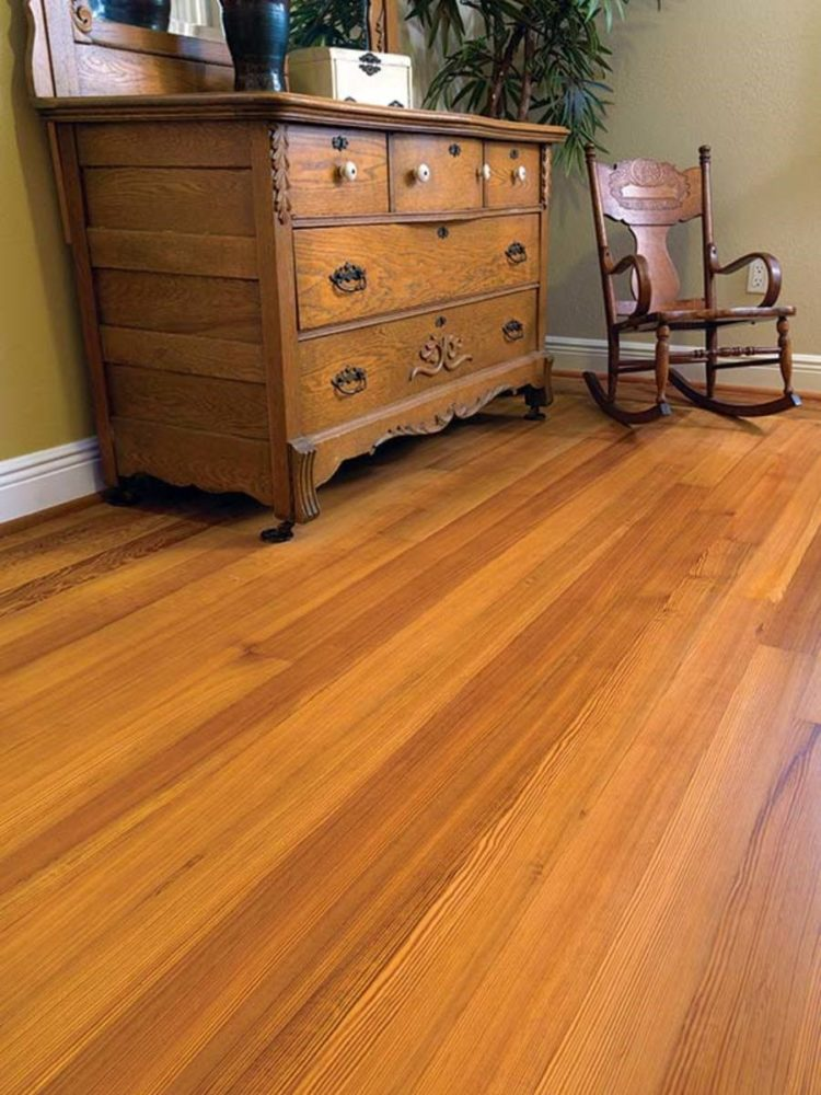 wood stain leather color