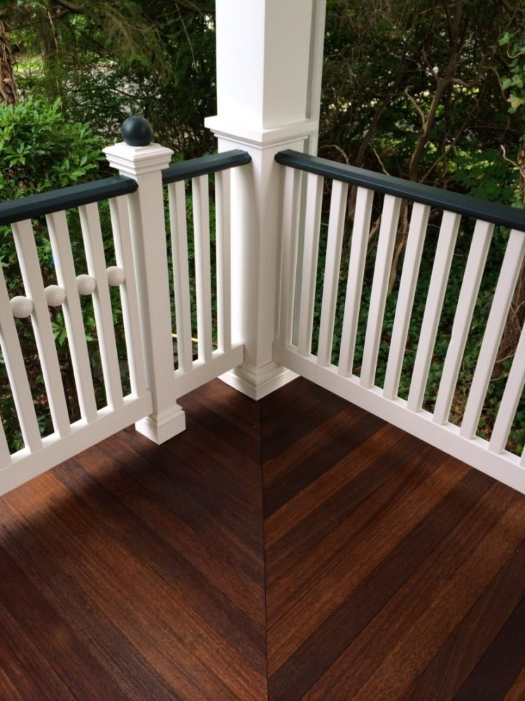 wood stain color images