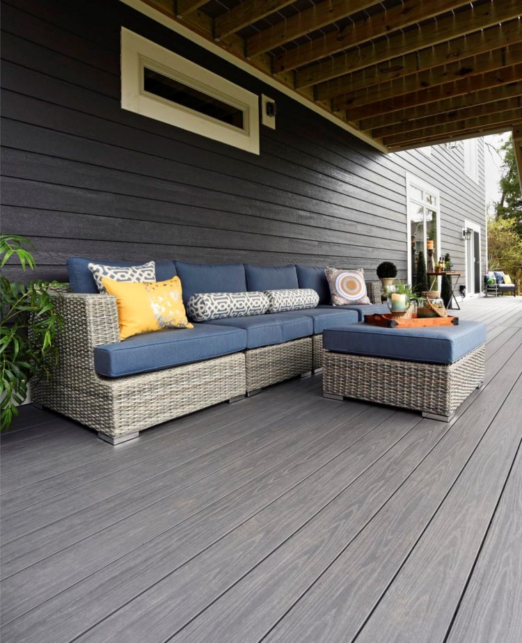 grey wood stain colour uk