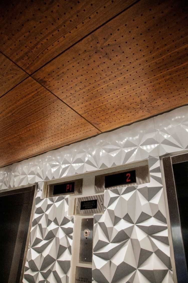 drop ceiling tiles in bulk