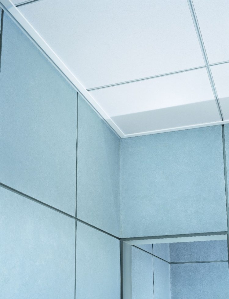 suspended ceiling tiles jewsons